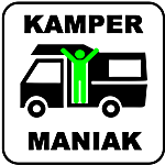 KamperManiak