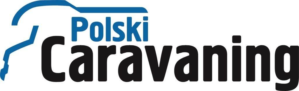 Polski Caravaning – miesięcznik o kamperach i nie tylko