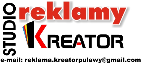 Kreator – Studio dobrej reklamy